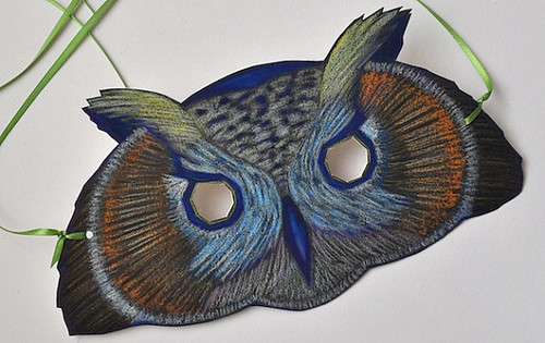 Etsy Shop >> All Things Paper: Art with Kids - Vicki Smith