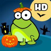 Mentals - Tap the Frog Doodle HD