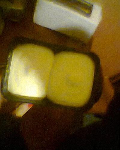boob cream