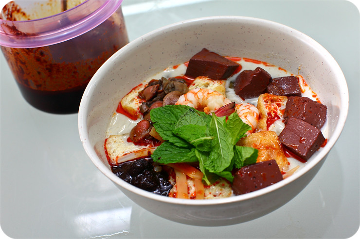 Penang-Curry-Mee