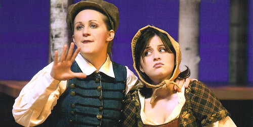 AS YOU LIKE IT 7