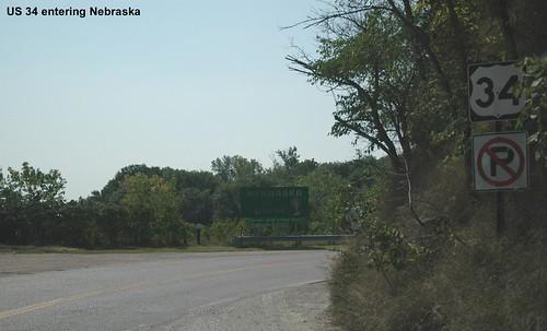 Cass County NE