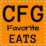 CFG Favorites Banner