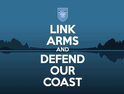 defendourcoast2