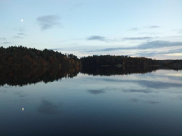 Drottningholm 2012Oct (17)