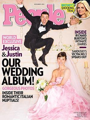 justin-timberlake-wedding-photo