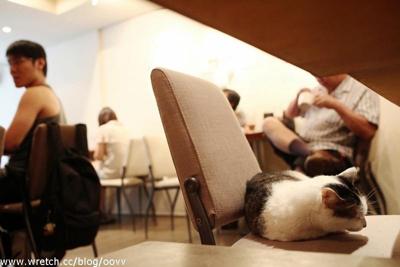 極簡咖啡館 (4)_nEO_IMG.jpg