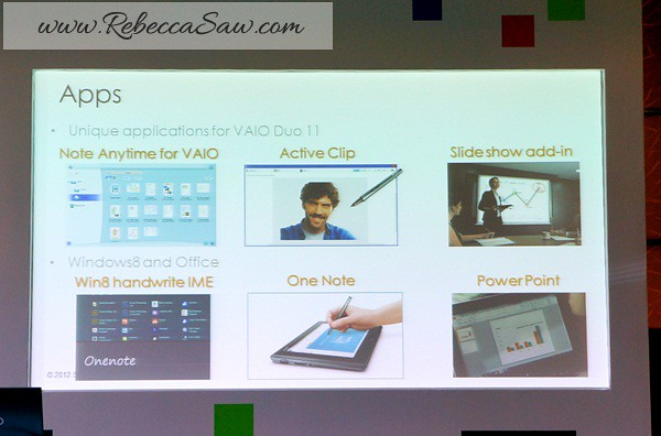 sony vaio touch series launch malaysia-008