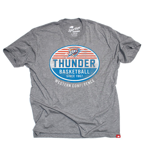 nba_0040_ee2544-thunder-series