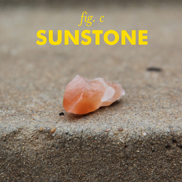 LittleThings_SunStone