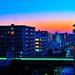Yokohama,JAPAN by yu2031