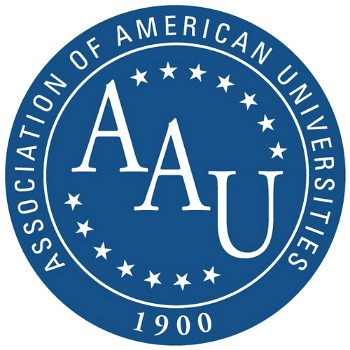 AAULOGO