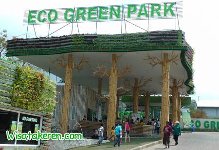 ecogreenpark02