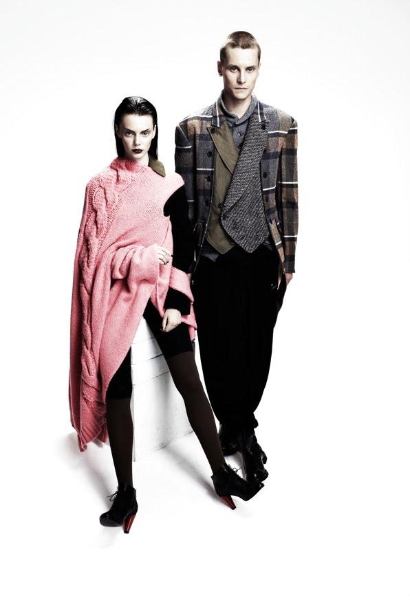Tomek Szczukiecki0293_PPAPER Magazine(FM Models Blog)