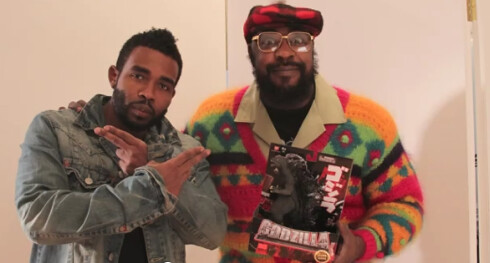 sean-price-pharoahe-monch