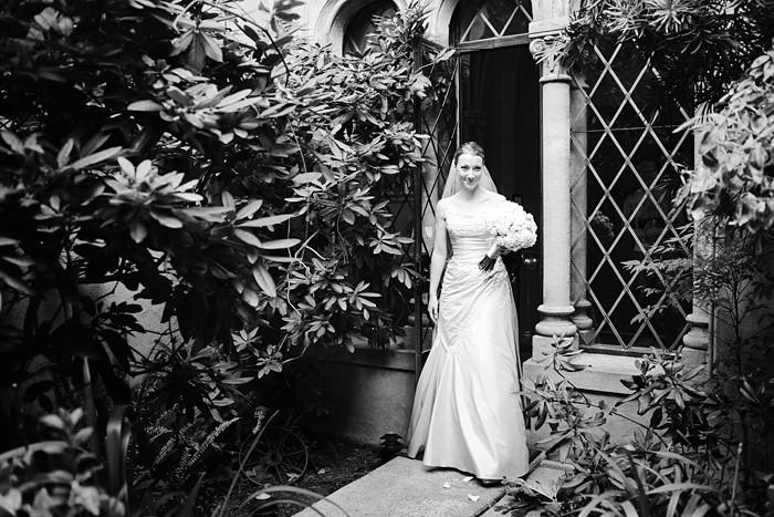 wedding_forrette0009