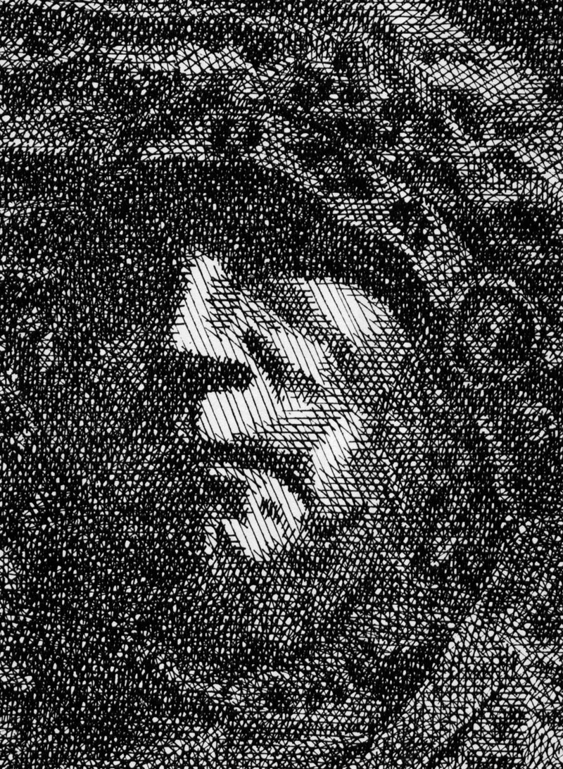 Tinkelman80.detail01