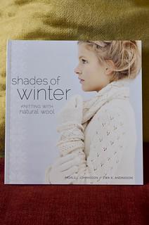 winterwhite013