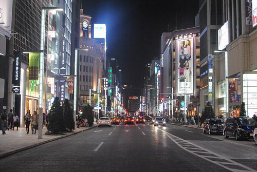 8130336251 a2529f391b Sushi Kanesaka (Tokyo, Japan)