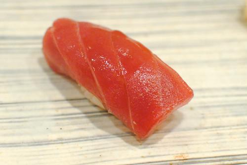 8130363906 9605c205a0 Sushi Kanesaka (Tokyo, Japan)