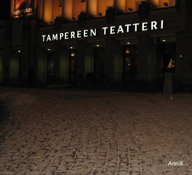 Tampere 016