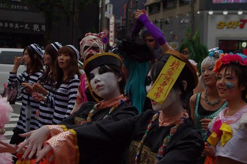 Kawasaki-Halloween-2012-Parade-05-IMGP1352
