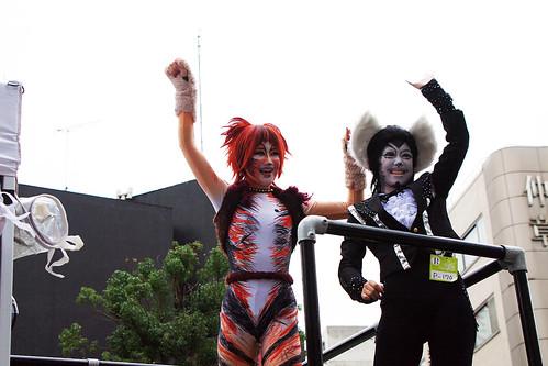 Kawasaki-Halloween-2012-Parade-24-IMGP1494