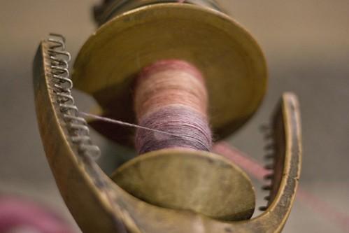 spinning2