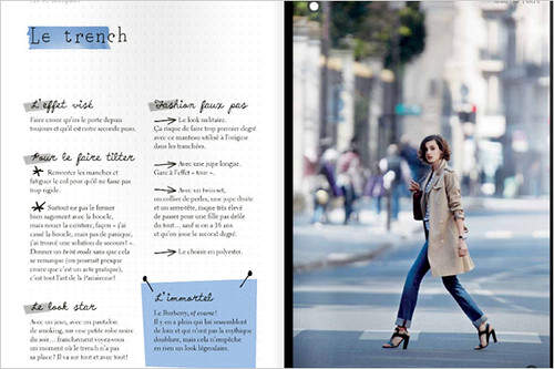 introducing-parisian-chic-a-style-guide-by-ines-de-la-fressange-2