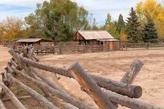Farm, Littleton