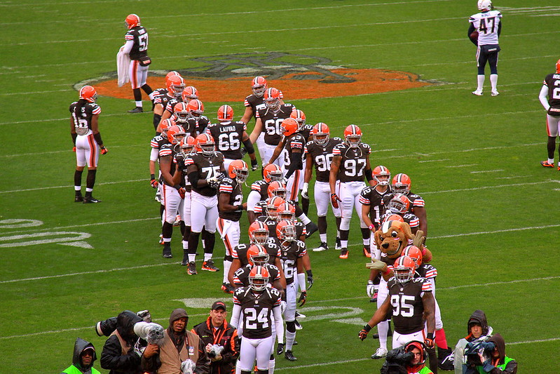 browns game (60)