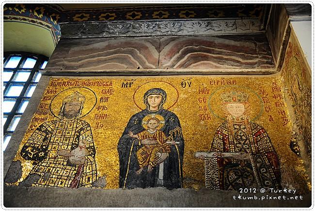 聖索菲亞大教堂 (13).jpg