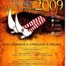 Strigora 2009 - Triora (IM)
