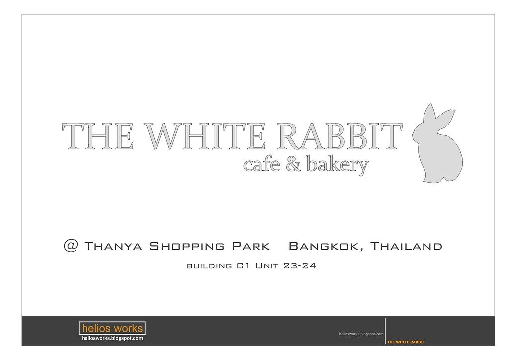 White_Rabbit_Project_Cover_1
