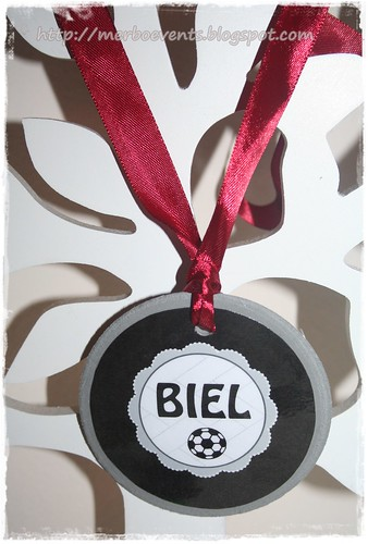 medallas3 kit futbolero Merbo Events