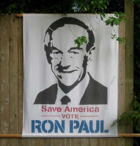 kippenhan_ron_paul