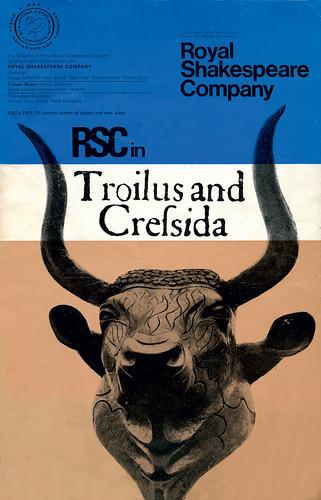 RSC_Troil_69