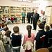 Visita Obispo Octubre 2012-3430