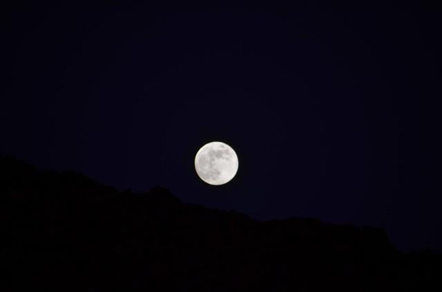 Moonrise on Mauna Kea (DSC_4446)