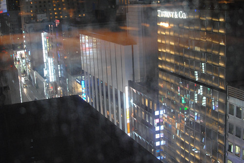 8141479523 f06c6c70e0 Beige Alain Ducasse (Tokyo, Japan)