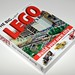The Big LEGO Builder's Book