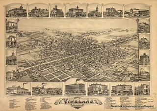 snapshotsofthepast.com NJ Vineland 1885 .jpg