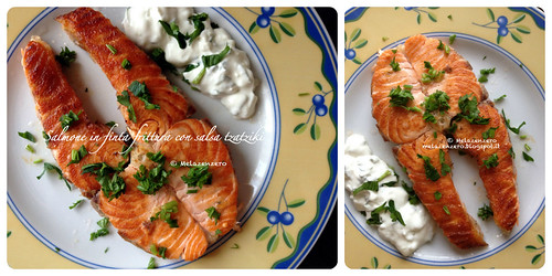 salmone%20collage