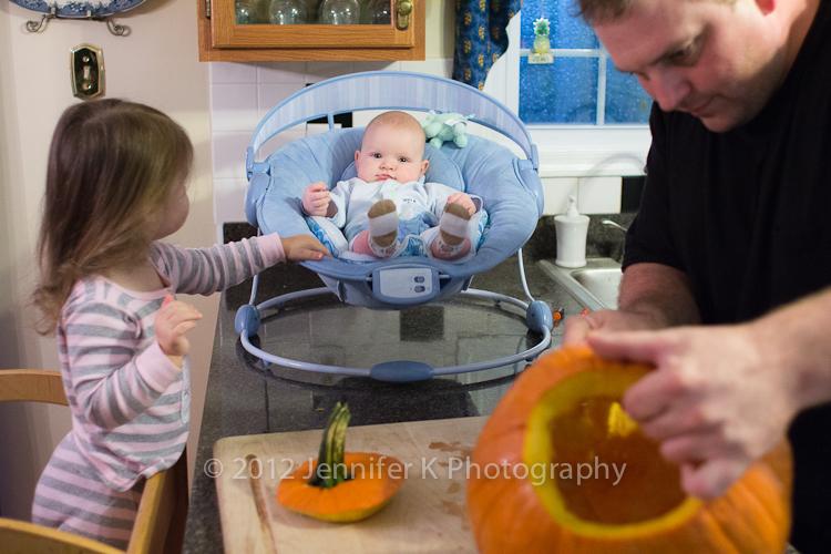 Pumpkins12-online-6744.jpg