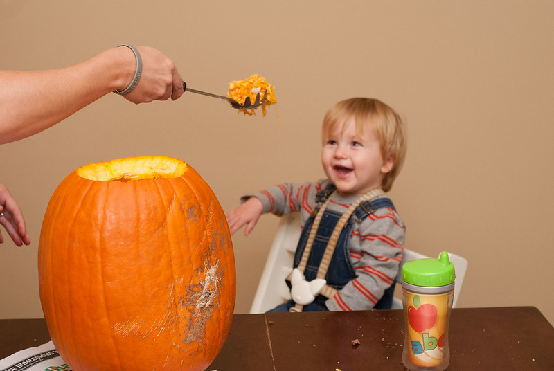 PumpkinCarving_6