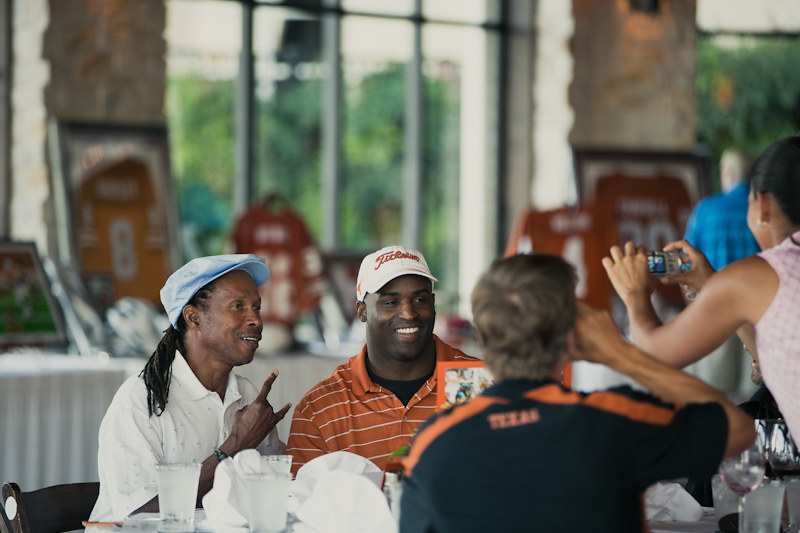 Ricky Williams Foundation-0031