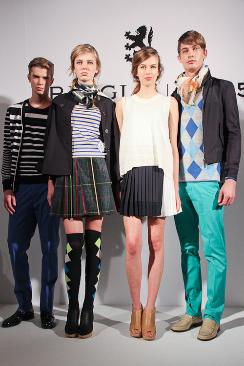 Greg Nawrat0027_PLINGLE 1815 AW12(Fashion Press)
