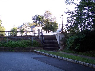 Rowe Street
