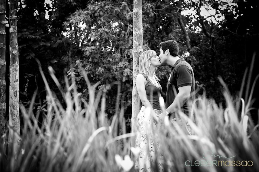 Renato e Fernanda E-session em Mogi das Cruzes Parque Centenario (18)
