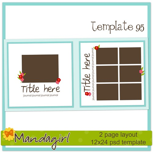 Template-95-preview